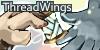 Thread-Wings