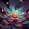 ThreadedCandyCustoms's avatar