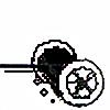 Threaderplz's avatar