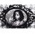 threadIndigo's avatar