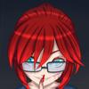 ThreadyArts's avatar