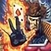 threalsitygirl's avatar