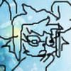 three-bullets's avatar