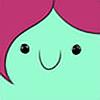 Three-Scratch's avatar