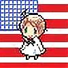 Three-Tailed-Fox's avatar