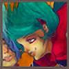 three-thieves's avatar