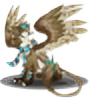three-tyto-electric's avatar