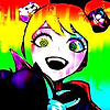 three25wook's avatar