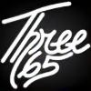 Three65's avatar