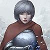threeanglework's avatar