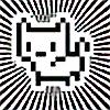 threeblindwolves's avatar