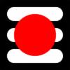 Threeborn's avatar