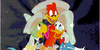 ThreeCaballerosClub's avatar
