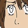 ThreeCats-ina-Cellar's avatar