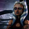threeDaysGraceLover3's avatar