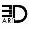 ThreeDeeArt's avatar