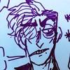 threefacade's avatar