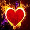 ThreeHeartsOfFire's avatar