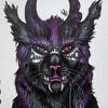 ThreeHornsOne's avatar