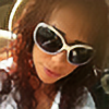 ThreeLeafClover's avatar