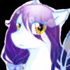 ThreeLeggedCrow's avatar
