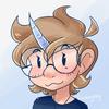 ThreeLegMeg's avatar