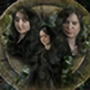 ThreeNorenMuses's avatar