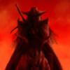 threeofclubs's avatar