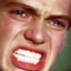threepalemoons's avatar
