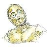 ThreepioAndR2's avatar