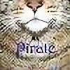 threepointonefour's avatar