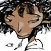 ThreePoplarTrees's avatar