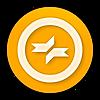 ThreeRibbon's avatar