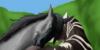 ThreeRoadsRanch's avatar