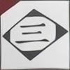 Threesan's avatar