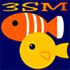 ThreeSecondsMemory's avatar