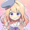threesibo's avatar
