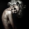 threesixfivedesign's avatar