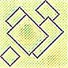 threetoedmidget's avatar