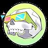 ThreeTwoTwo32232's avatar