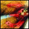 threevolve's avatar