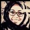 ThreeWashi's avatar