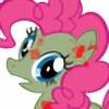 ThreeWheelsTurning's avatar