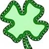 threexaslucky's avatar