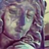 thren0dy's avatar