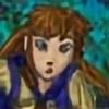 Threnodi's avatar