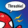 Threshie's avatar