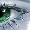 Threshold-Assassin's avatar