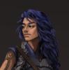 threyelles's avatar