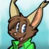 Threyon's avatar